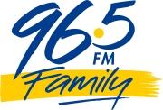 96.5FM_Logo