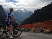 2012 Itlian Alps