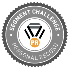 strava-segment-challenge-pr