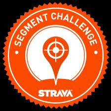 strava-segment-challenge